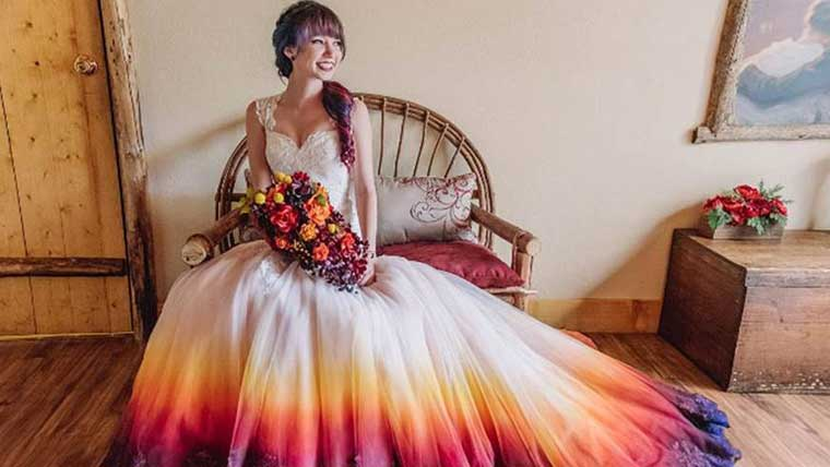 Colourful-wedding-dress-is-the-new-trend-among-the-brides
