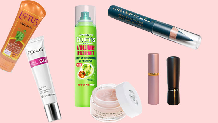 Essential-beauty-products-to-carry-while-going-for-a-destination-wedding