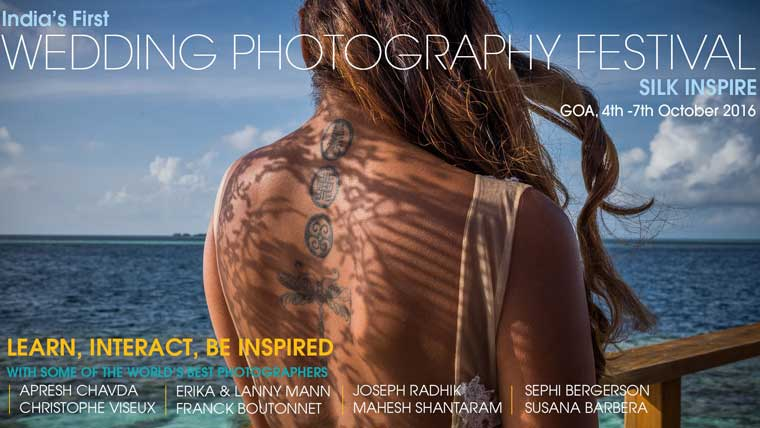 Goa-to-host-India's-first-wedding-photography-festival