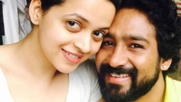 Bhavana-to-get-married-on-October-27