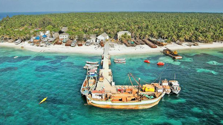 Spend-your-honeymoon-in-the-exotic-islands-of-Lakshadweep