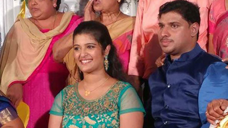 Actress-Shalu-Kurian-gets-engaged