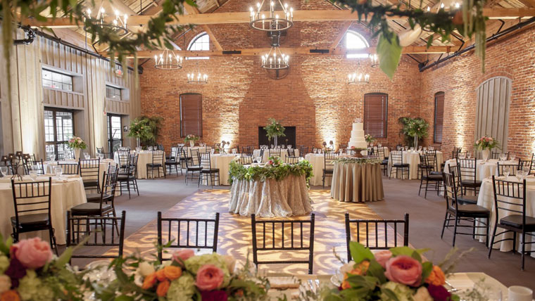 Things-to-remember-before-selecting-your-wedding-venue