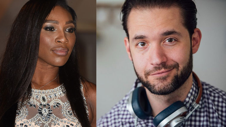 Serena-Williams-announces-engagement-news