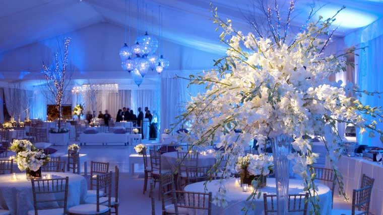 Winter-themed-Weddings