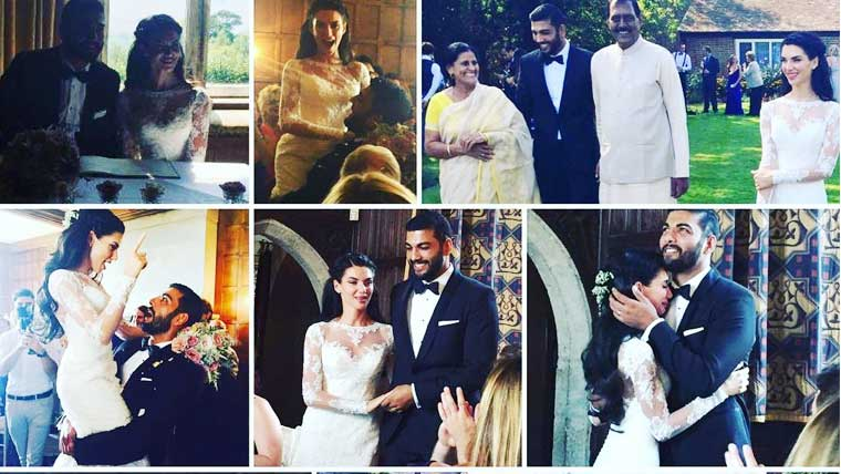 Model-actor-Parvesh-Rana-marries-Scarlet-Wilson
