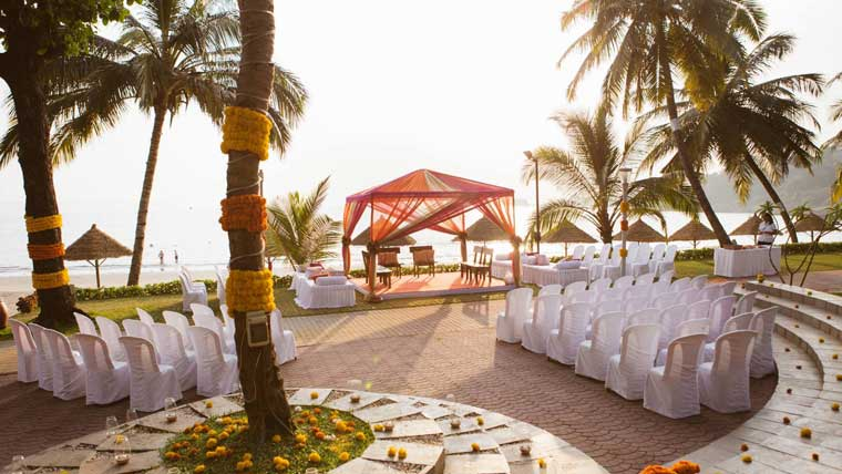 Say-I-do-in-Goa