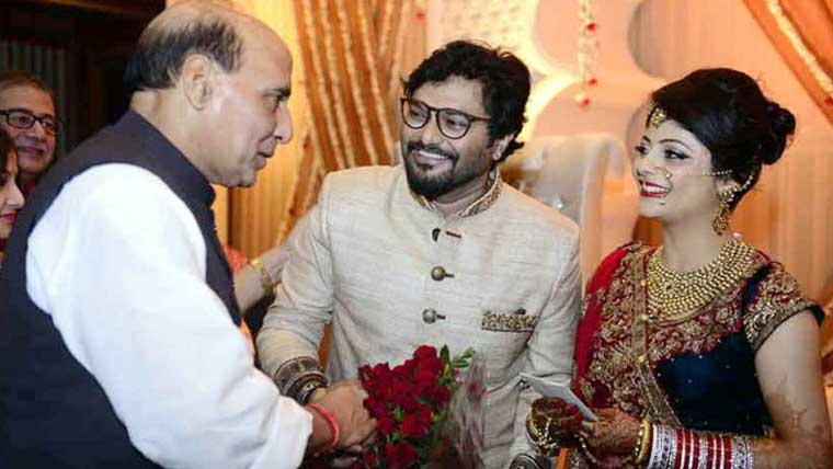 Union-Minister-Babul-Supriyo-ties-the-knot