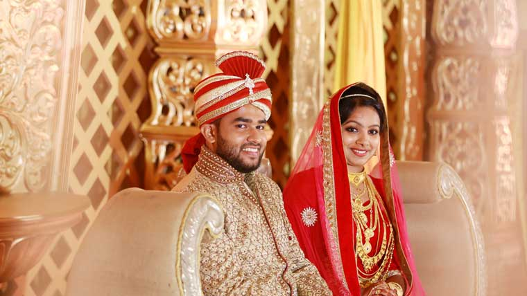 A-delightful-Mughal-themed-wedding-of-Naiseena-and-Shabin