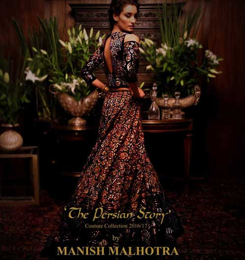 Sneak-peek-into-Manish-Malhotra's-latest-collection