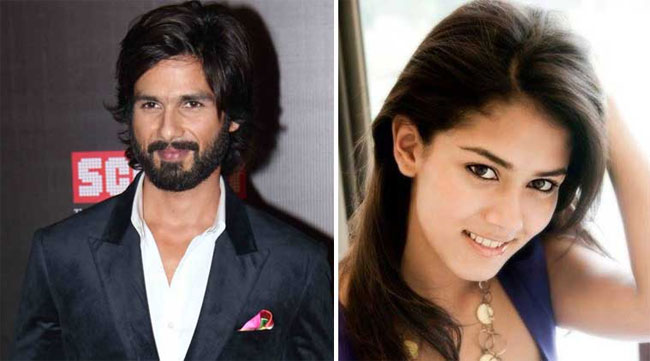 Shahid-Kapoor-Gets-Married