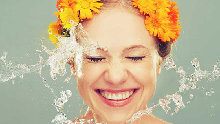 Guide-For-A-Glowing-Skin-On-Your-Wedding-Day
