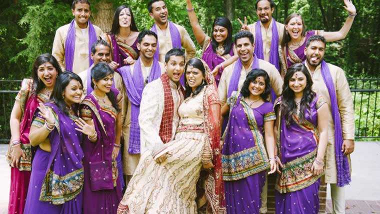 Stylish-outfit-ideas-for-Indian-bridesmaids