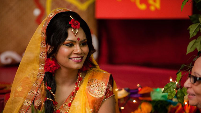 A-Bangladeshi-Hindu-wedding