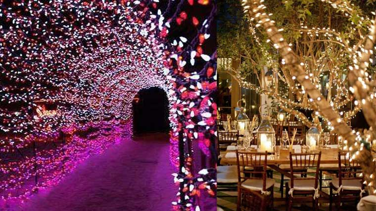 Tips-to-decorate your-outdoor-wedding-venue