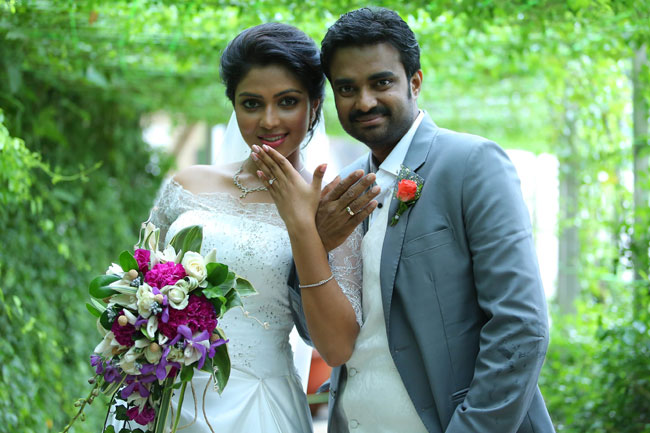Amala-Paul-Married-To-AL-Vijay