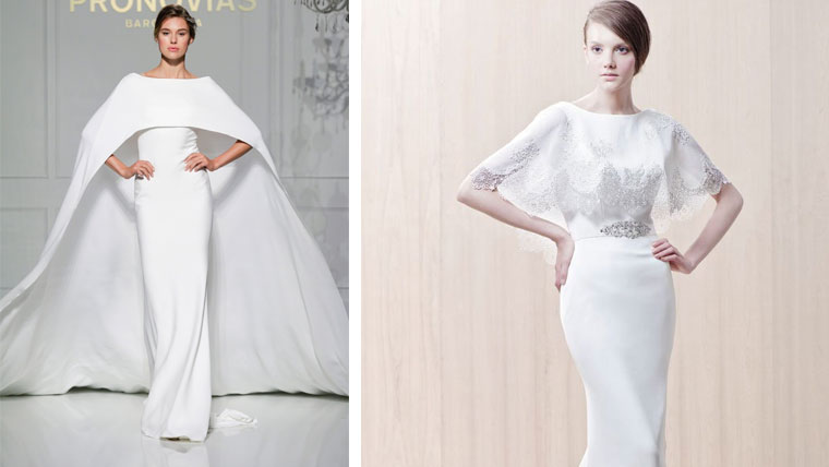 Up-your-style-quotient-with-body-veils-and-cape-gowns