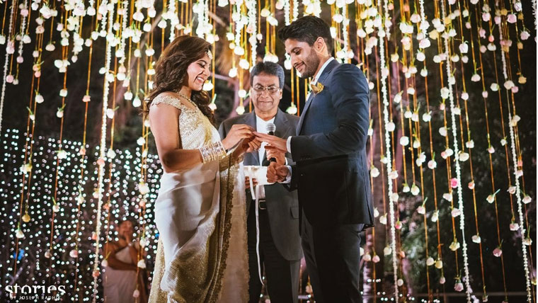 Naga-Chaitanya-and-Samantha-are-engaged