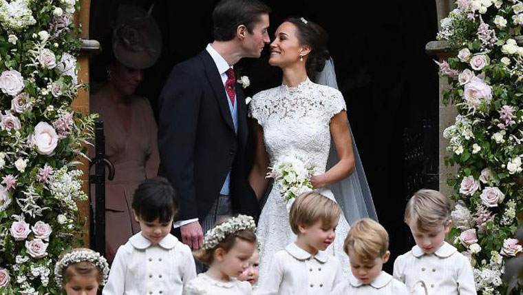 Duchess-of-Cambridges-sister-Pipa-ties-the-knot
