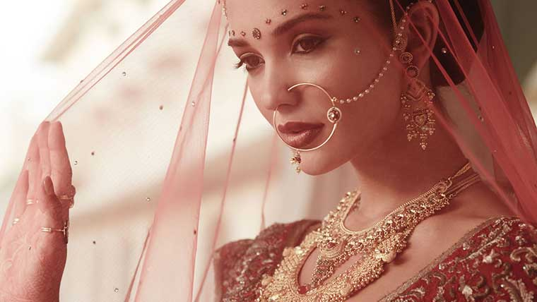 The-royally-opulent-Marwari-weddings