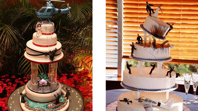 Amazingly-wacky-wedding-cakes