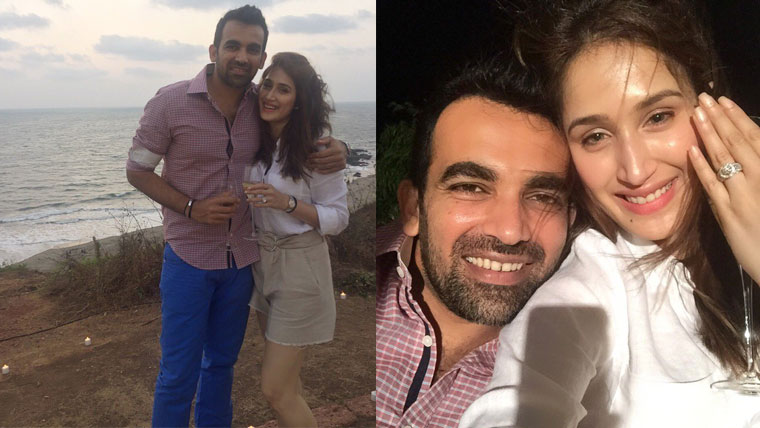 Zaheer-Khan-and-Sagarika-are-engaged