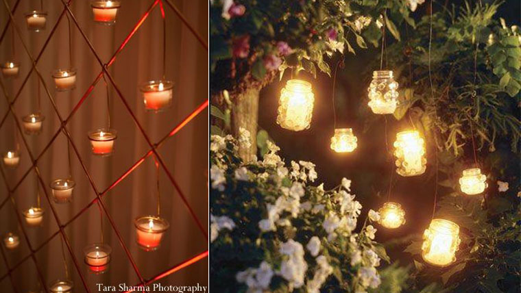 Simple-DIY-wedding-décor-for-an-Indian-wedding
