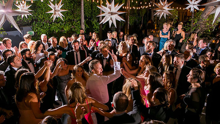 How-to-keep-your-wedding-guests-happy