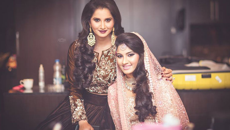 Sania-Mirzas-younger-sister-ties-the-knot