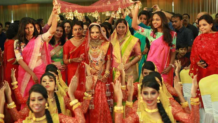 The-ever-expanding-world-of-Indian-wedding-market