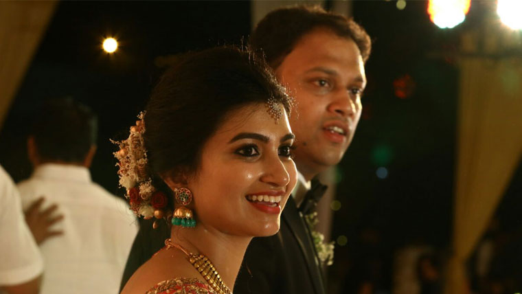 The-beautiful-wedding-of-Vineet-and-Annu