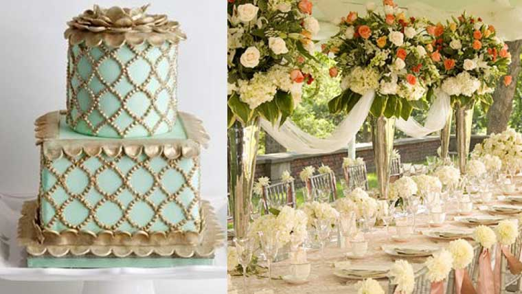 Perfect-colour-combinations-for-theme-weddings
