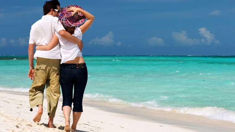Plan-your-honeymoon-efficiently
