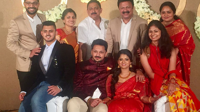 Lalu-Alexs-son-Ben-gets-engaged-to-Minu