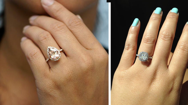 Tips-to-select-the-perfect-wedding-ring