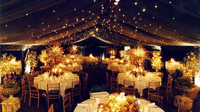 Tips-to-decorate-your-outdoor-wedding-venue