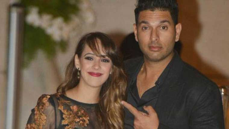 Yuvraj-and-Hazel-to-tie-the-knot-on-November-30