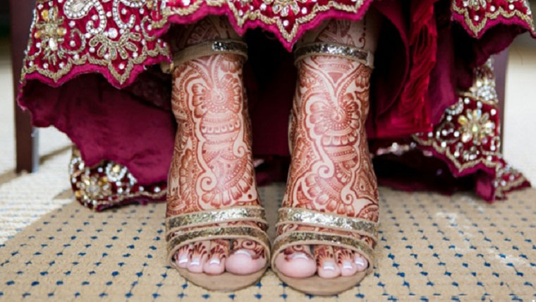 Things-to-consider-before-you-buy-wedding-shoes