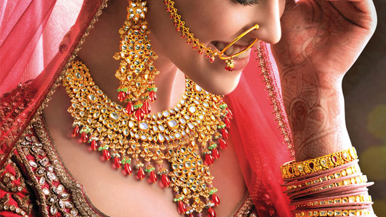 Things-to-remember-while-selecting-your-wedding-jewellery