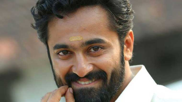 Unni-Mukundan-on-his-marriage-plans