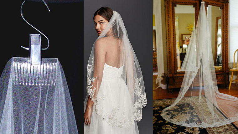 How-to-preserve-your-wedding-veil-for-generations