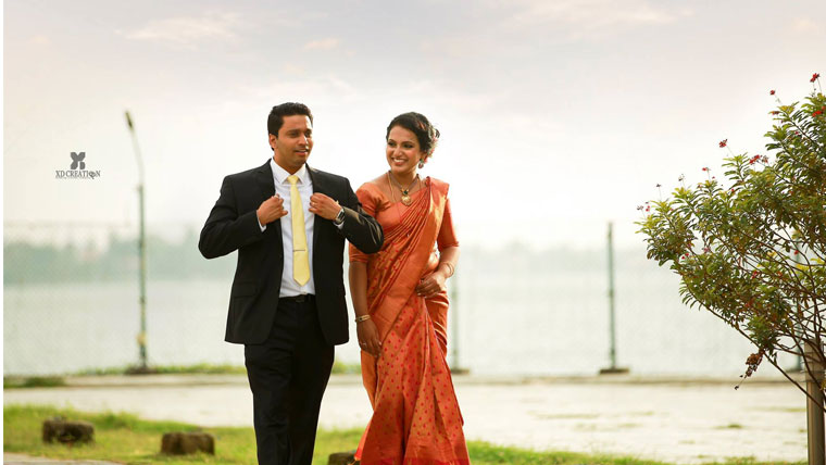 Maria-Pradeep-and-their-beautiful-tale-of-love