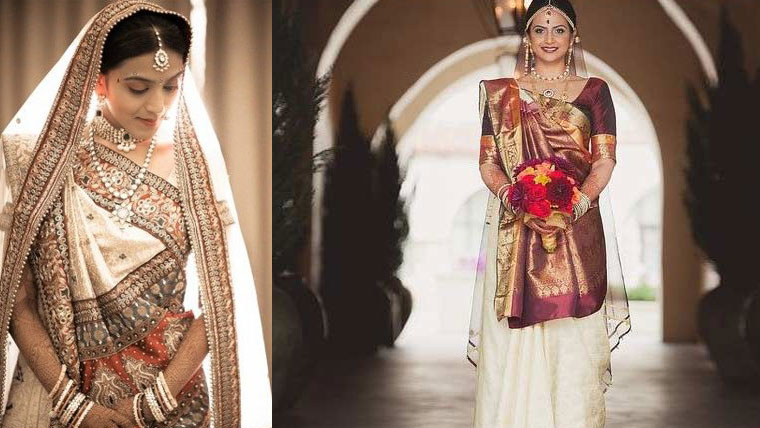 Traditional-look-of-Gujarati-brides-decoded