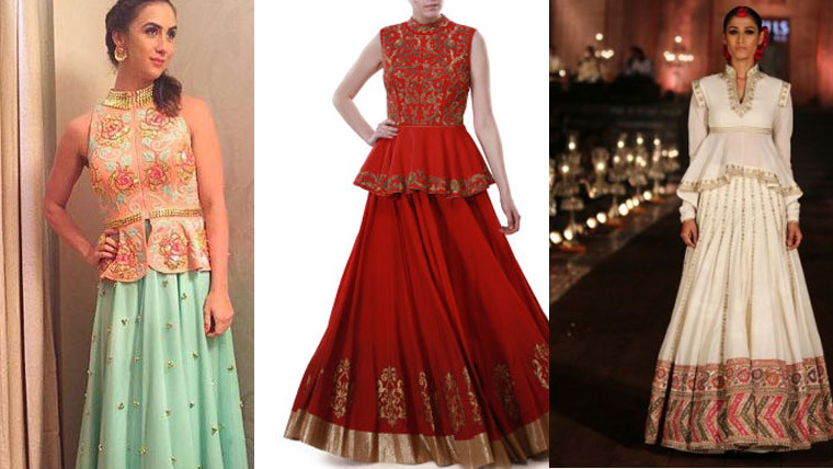 Top-5-bridal-lehenga-choli-trends-every-bride-would-love
