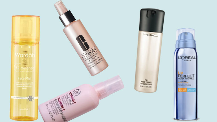 Use-face-mist-to-refresh-your-skin-in-seconds