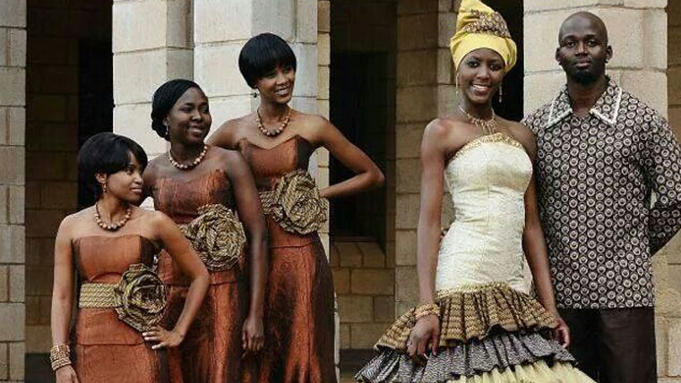 Angola-weddings-based-on-tribal-traditions