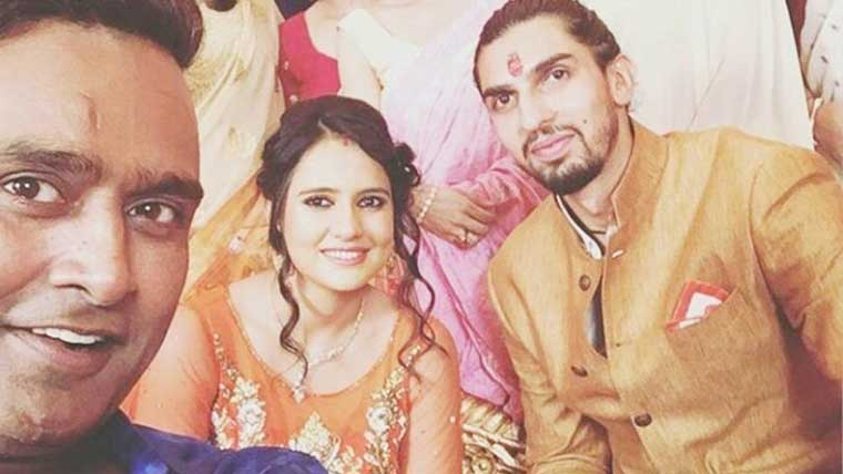 Ishant-Sharma-gets-engaged