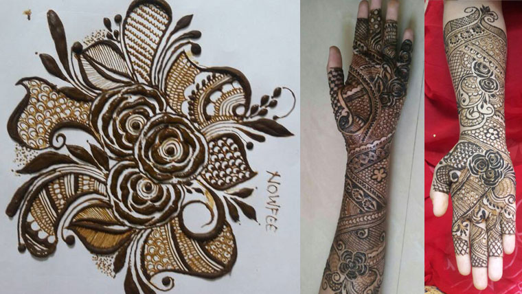 Grace-your-hands-with-stunning-mehendi-designs-by-Nowfee