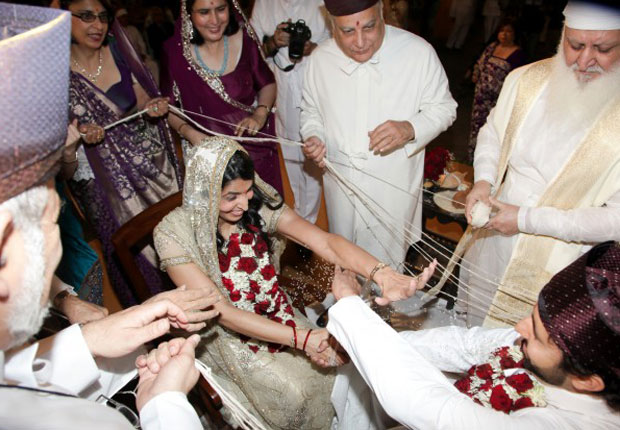 Parsi-wedding-rituals