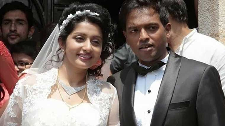 Wedding-Bells-For-Meera